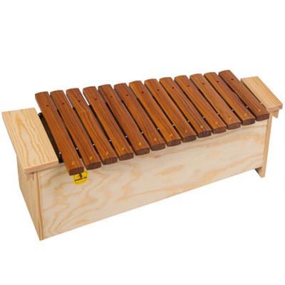 ابزارآلات موسیقی