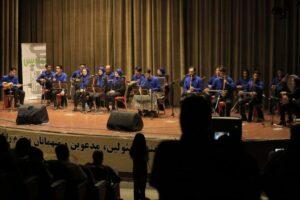 کنسرت3